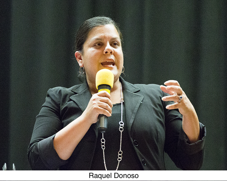 Raquel_Donoso.jpg