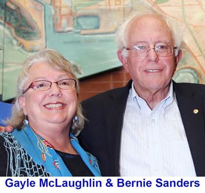 Gayle___Bernie-2_400x378.jpg