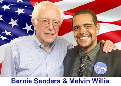 Melvin___Bernie-2_400x283.jpg