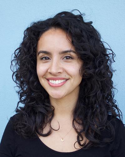 Stephanie_Hernández-Jarvis-2D.jpg