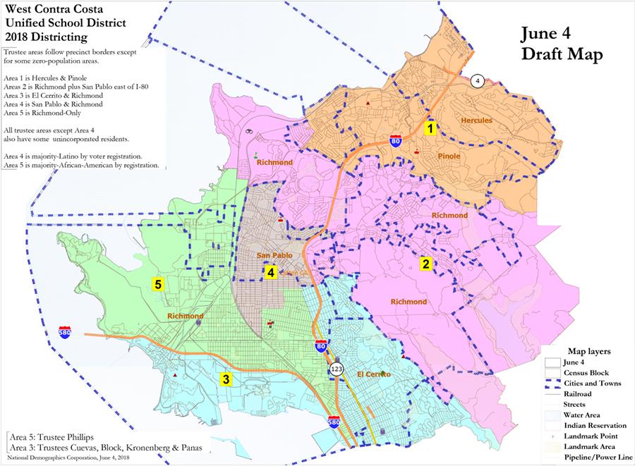 June_4_Map-RFR.jpg