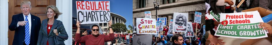 Charters-RFR.jpg