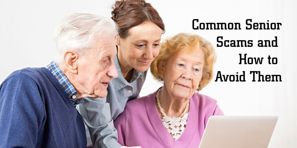 common-senior-scams-social.jpg