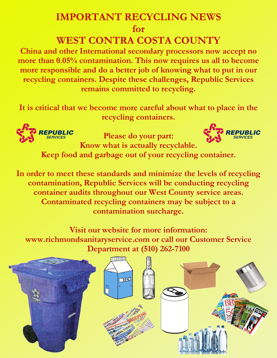 Important_Recycing_News-1-950.jpg