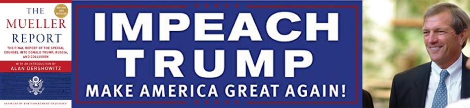 Impeach_RFR.jpg