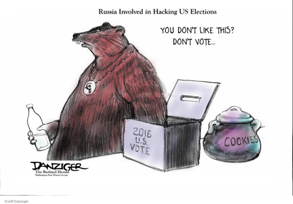RFR-_Voters.jpg