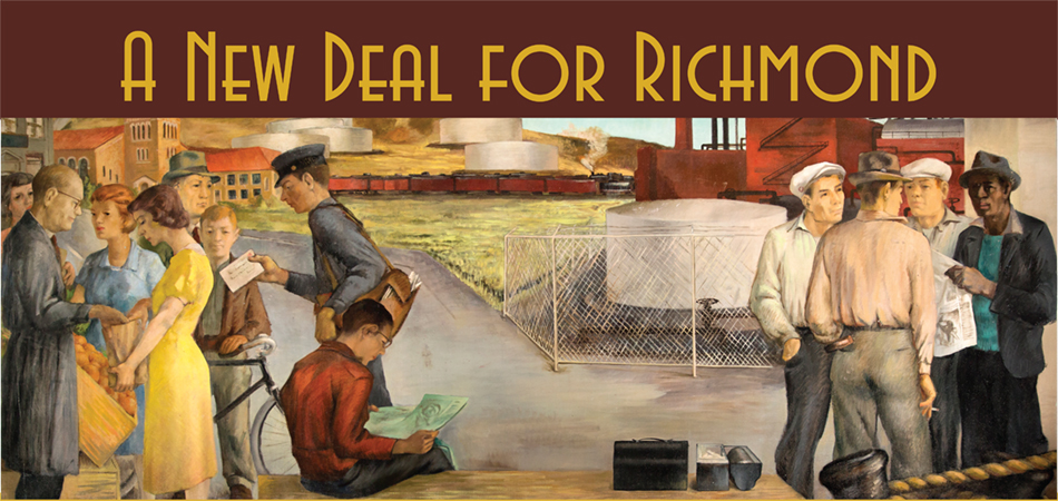 RFR_A_New_Deal_for_Richmond.jpg