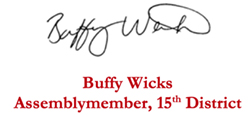 RFR_Wicks_Signature.jpg