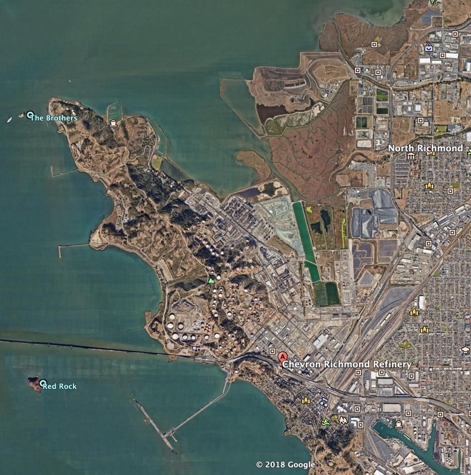 Chevron_Aerial-RFR.jpg
