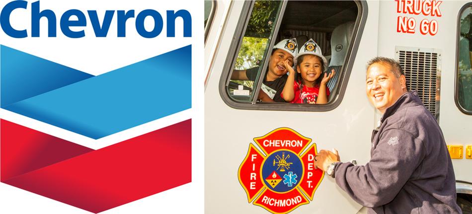 Chevron_Tour_Banner-RFR.jpg