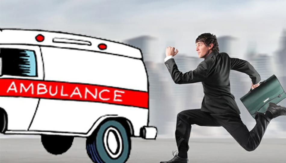 Ambulance_Chaser-RFR.jpg