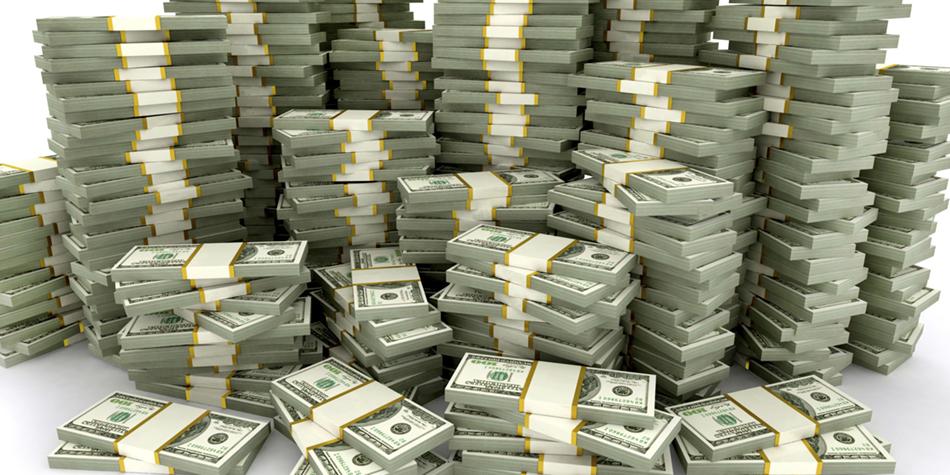 Piles_of_Money-RFR.jpg