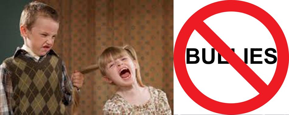 No_Bullies_Banner-2-RFR.jpg