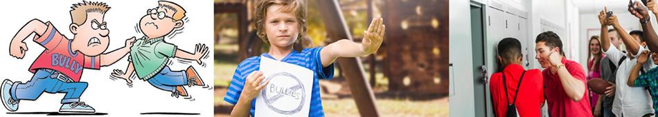 No_Bullies_Banner-RFR.jpg