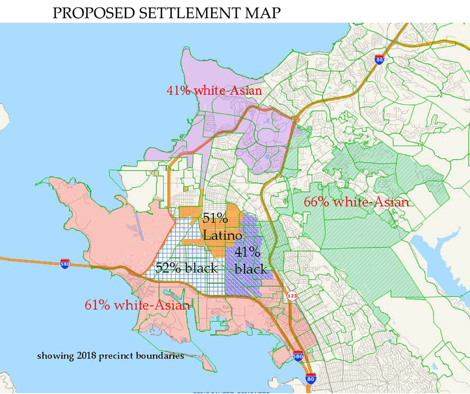 Rafferty's_Proposed_Settlement_Map-RFR.jpg