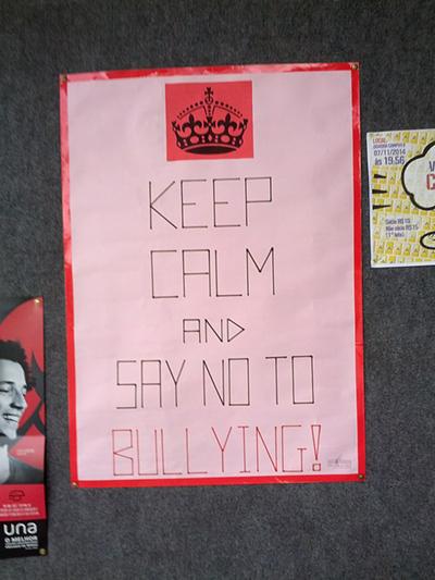 No_Bullies-10-RFR.jpg