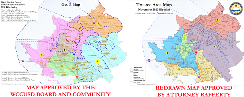 WCCUSD_Map_Comparisons-RFR.jpg