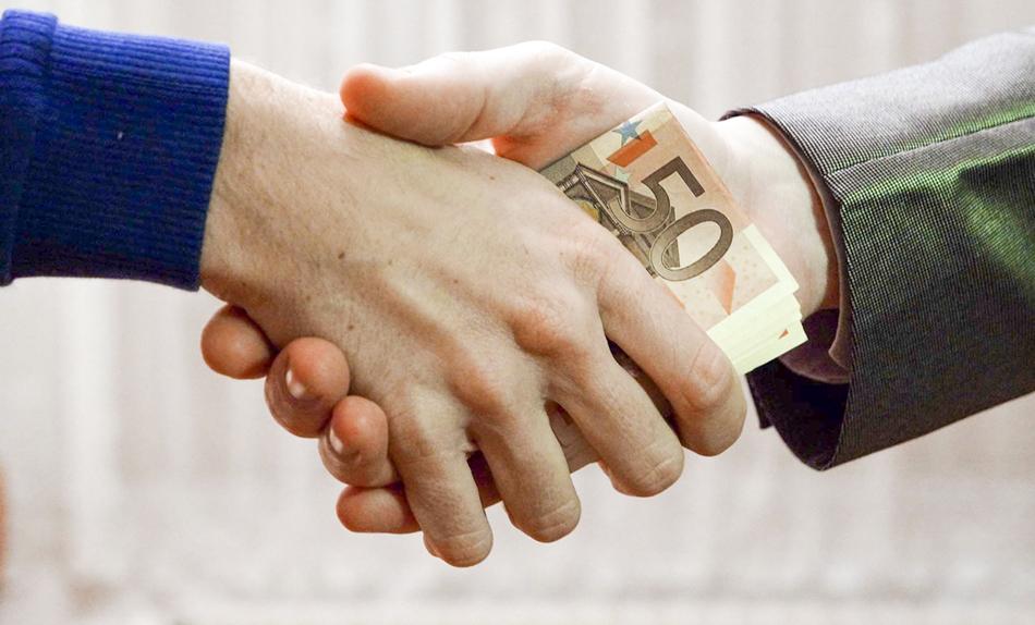 Moneyed_Handshake_RFR.jpg