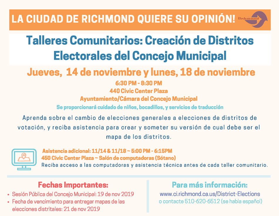 Richmond_District_Elections_Community_Workshops_-_11.14.19___11.18.19_(Spanish)_950.jpg