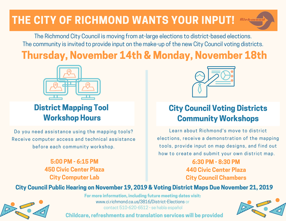 Richmond_District_Elections_Community_Workshops_-_11.14.19___11.18.19_RFR.jpg