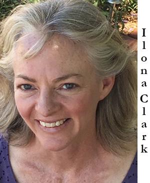 Ilona_Clark_Headshot-A-RFR-275-T.jpg