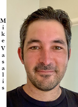 Mike_Vasalis-A-RFR-275-T.jpg
