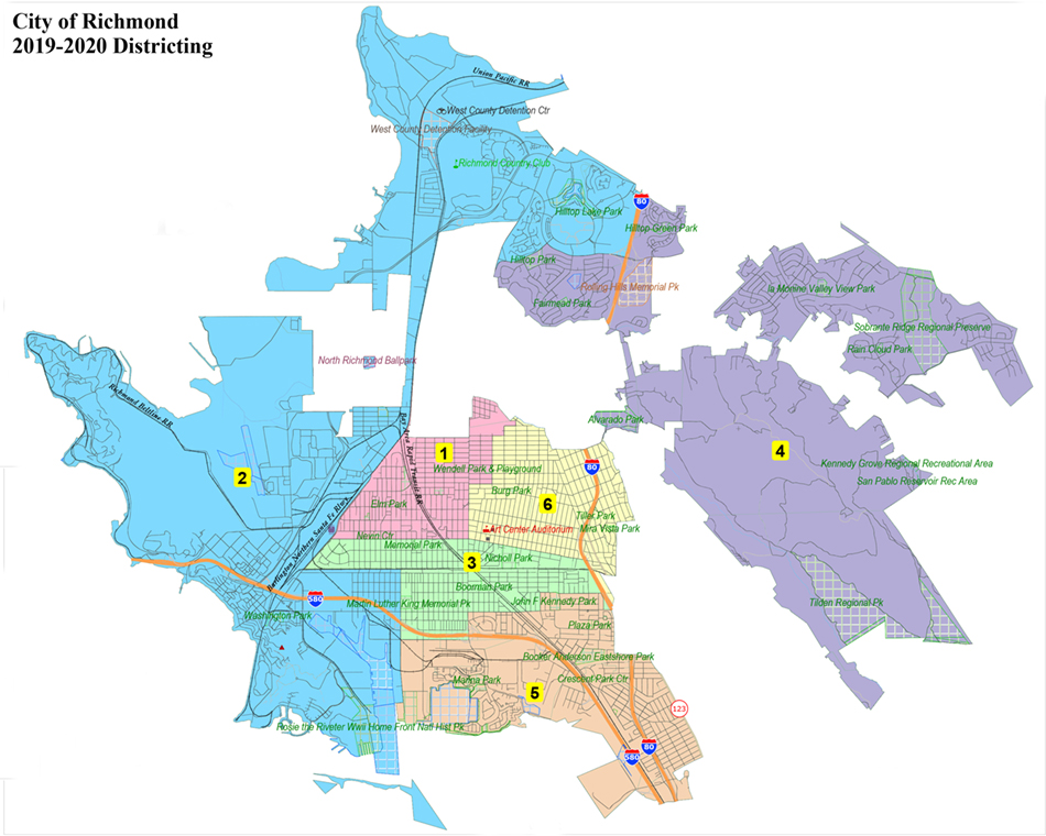 '20_Richmond_Redistricting___RFR.jpg