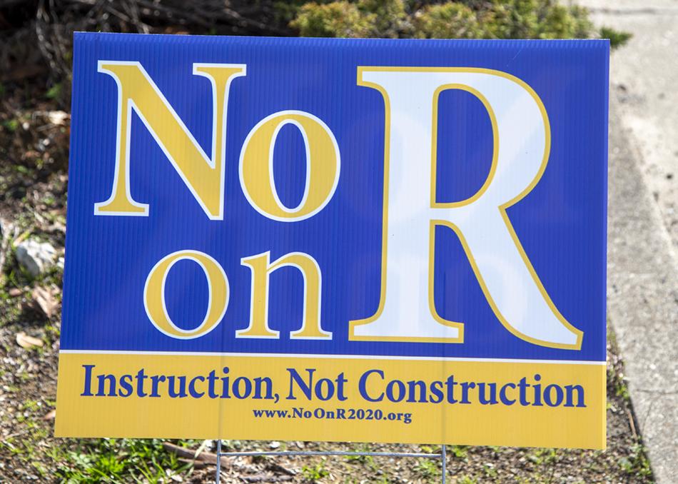 No_On_R___RFR.jpg