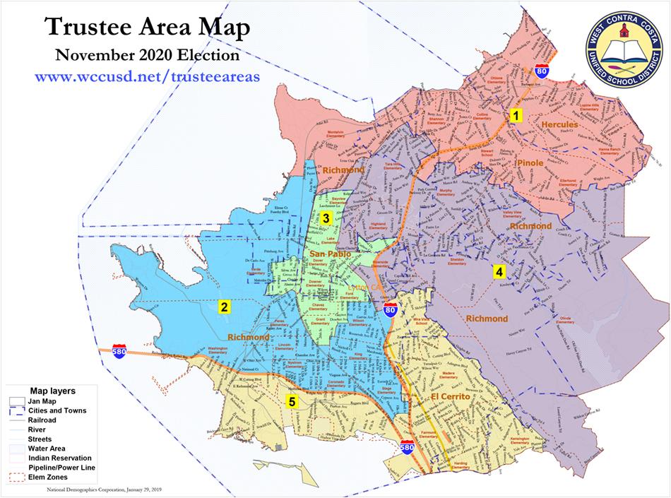 Ward_Map___RFR.jpg