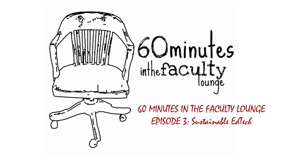 60_Minutes-EP_3___RFR.jpg