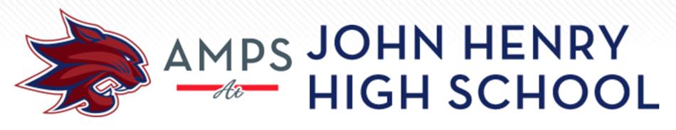 JHHS-RFR1.jpg