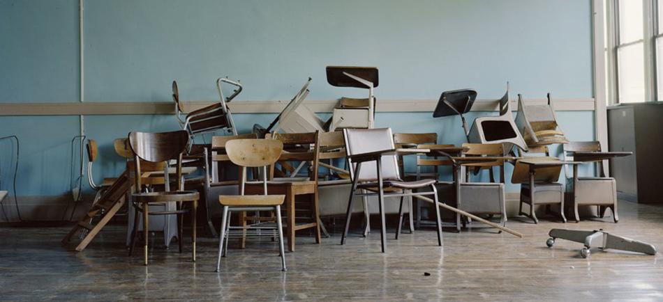 Classroom_RFR.jpg