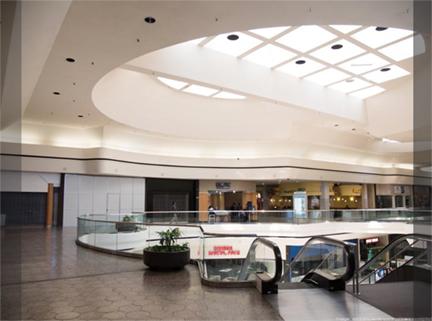 Hilltop_Mall-10.jpg
