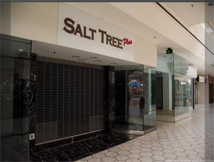 Hilltop_Mall-8.jpg
