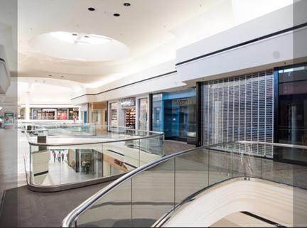 Hilltop_Mall-7.jpg