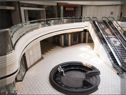 Hilltop_Mall-5.jpg