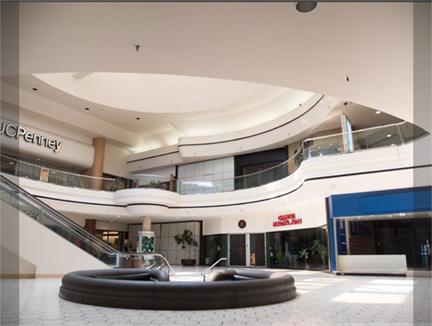 Hilltop_Mall-3.jpg