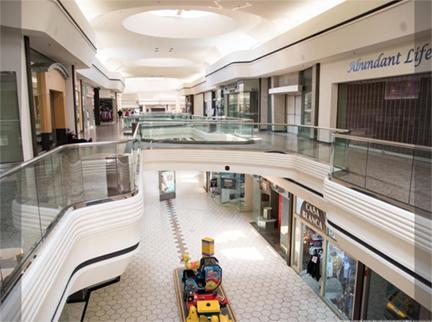 Hilltop_Mall-4.jpg