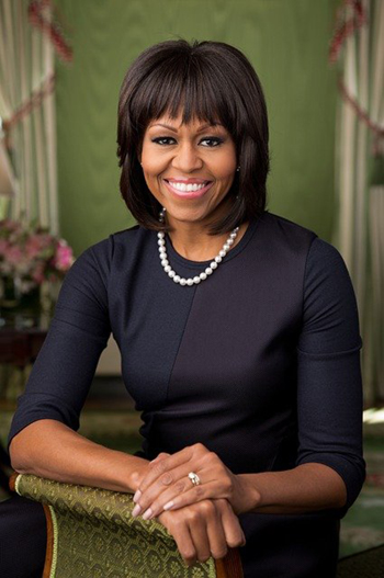 Michelle_Obama___RFR.jpg