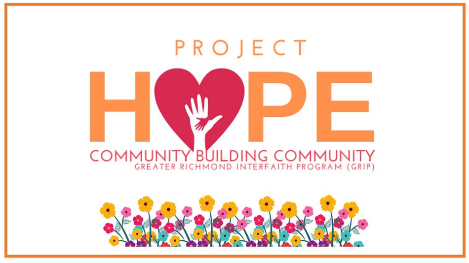 Project_Hope_RFR.jpg