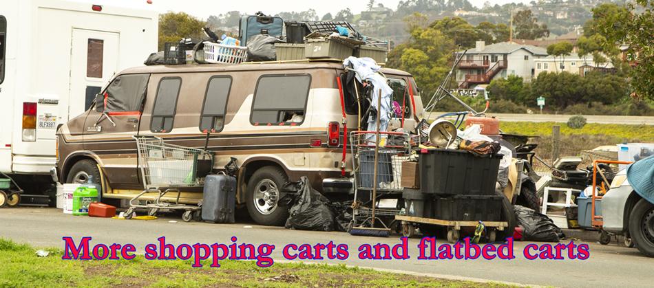 Carts-2_RFR.jpg