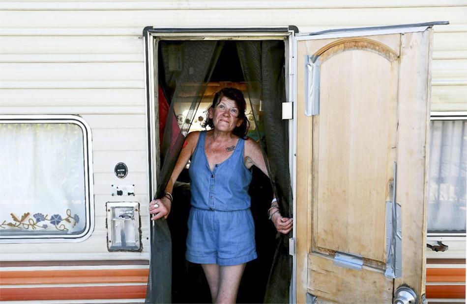 Homeless_Gayle-RFR.jpg