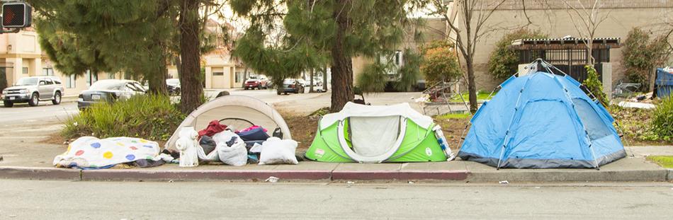 Homeless-RFR.jpg