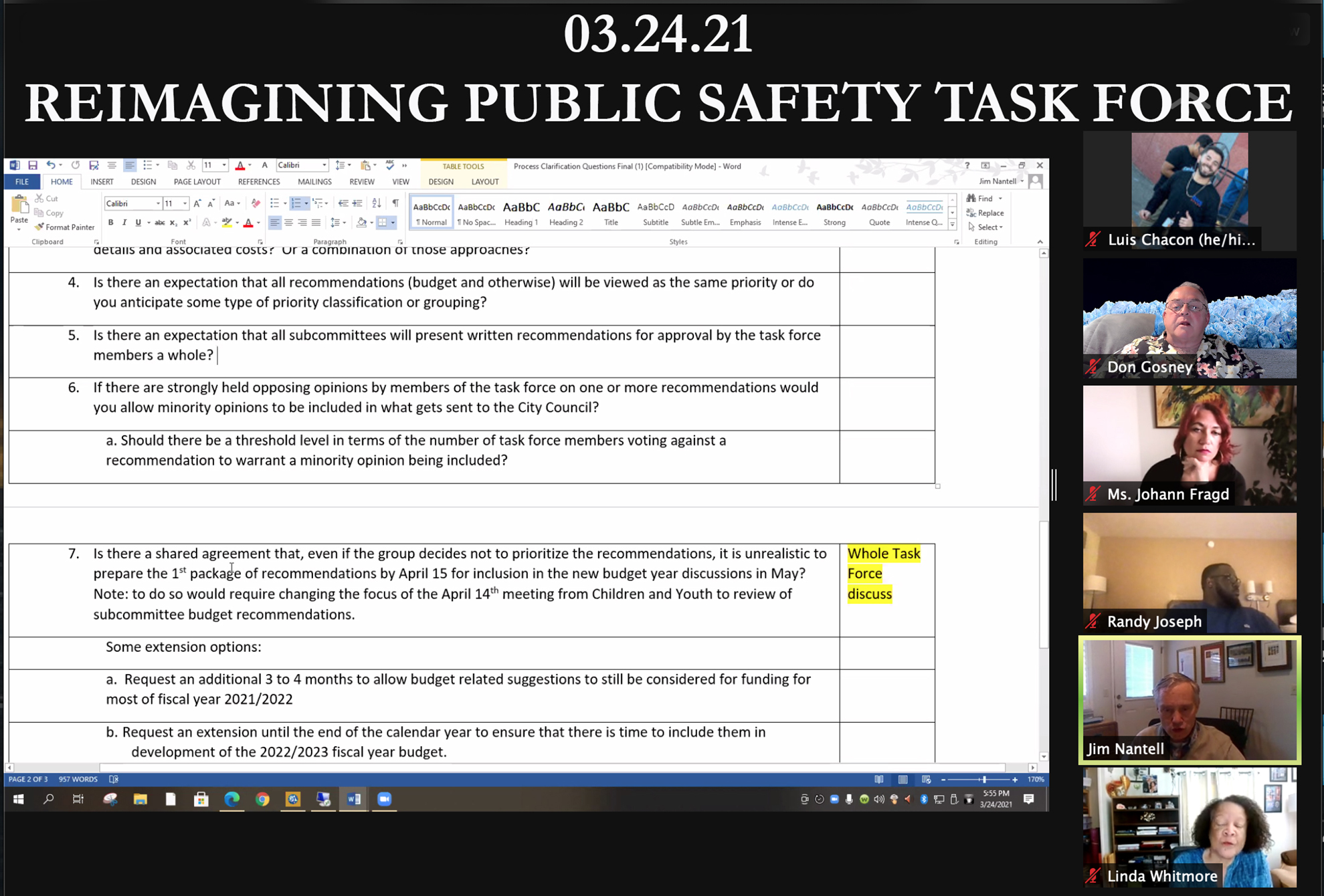 03.24.21_Reimagining_Public_Safety_Task_Force_Meeting___RFR.jpg