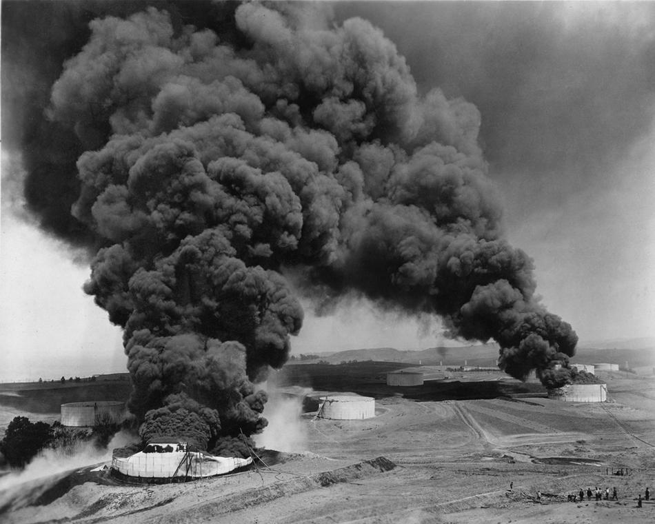 Chevron's_Tank_Farm_Hill_RFR.jpg