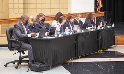 RFR___08.25.21_WCCUSD_BOE_Meeting-005A-DG.jpg