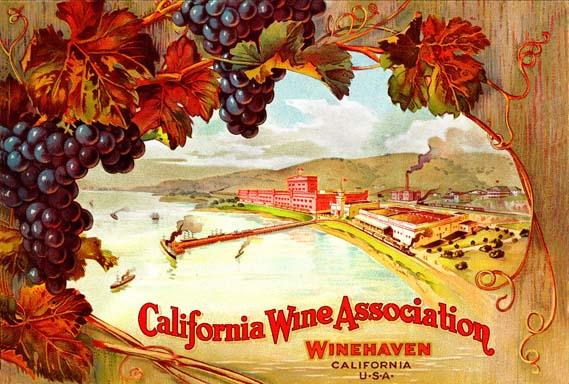 WinehavenPoster.jpg