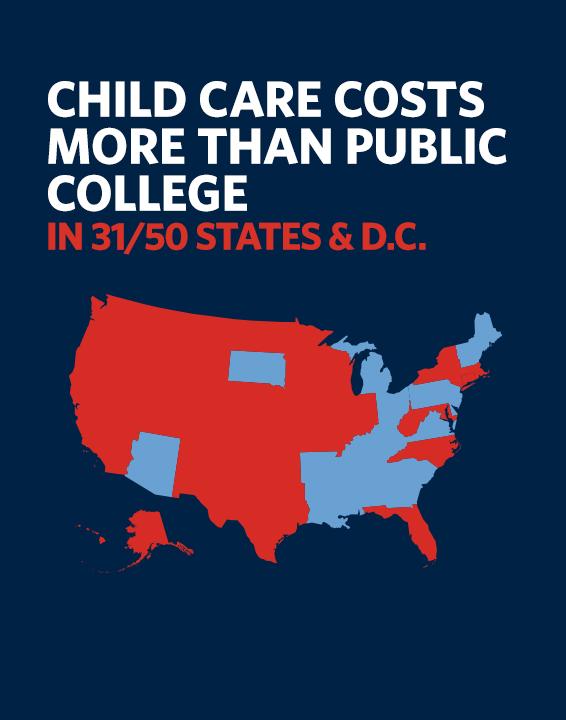 childcaremap.jpg