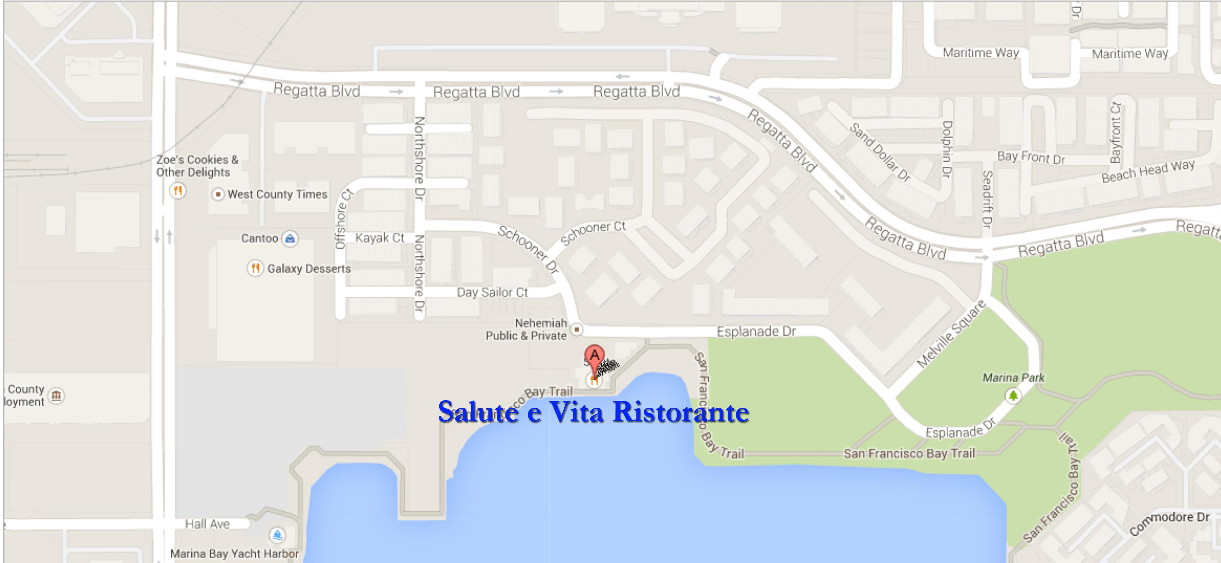 Salute_e_Vita_Rstorante.jpg
