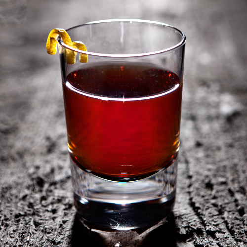 sazerac-cocktail.jpg